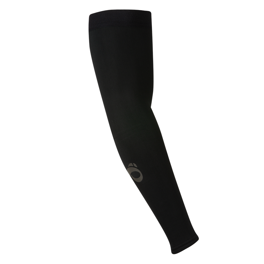 ELITE Thermal Arm Warmer1