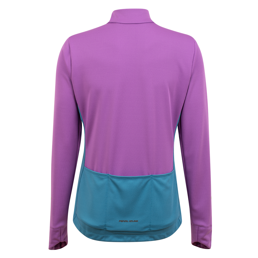 Women's Quest™ Thermal Jersey2