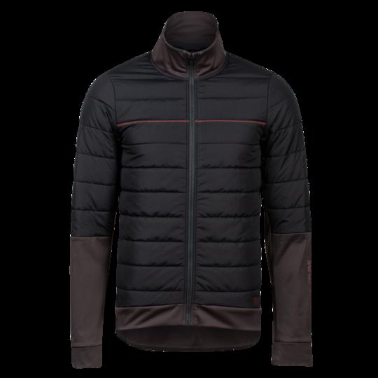 Elevate Insulated AmFIB Jacket
