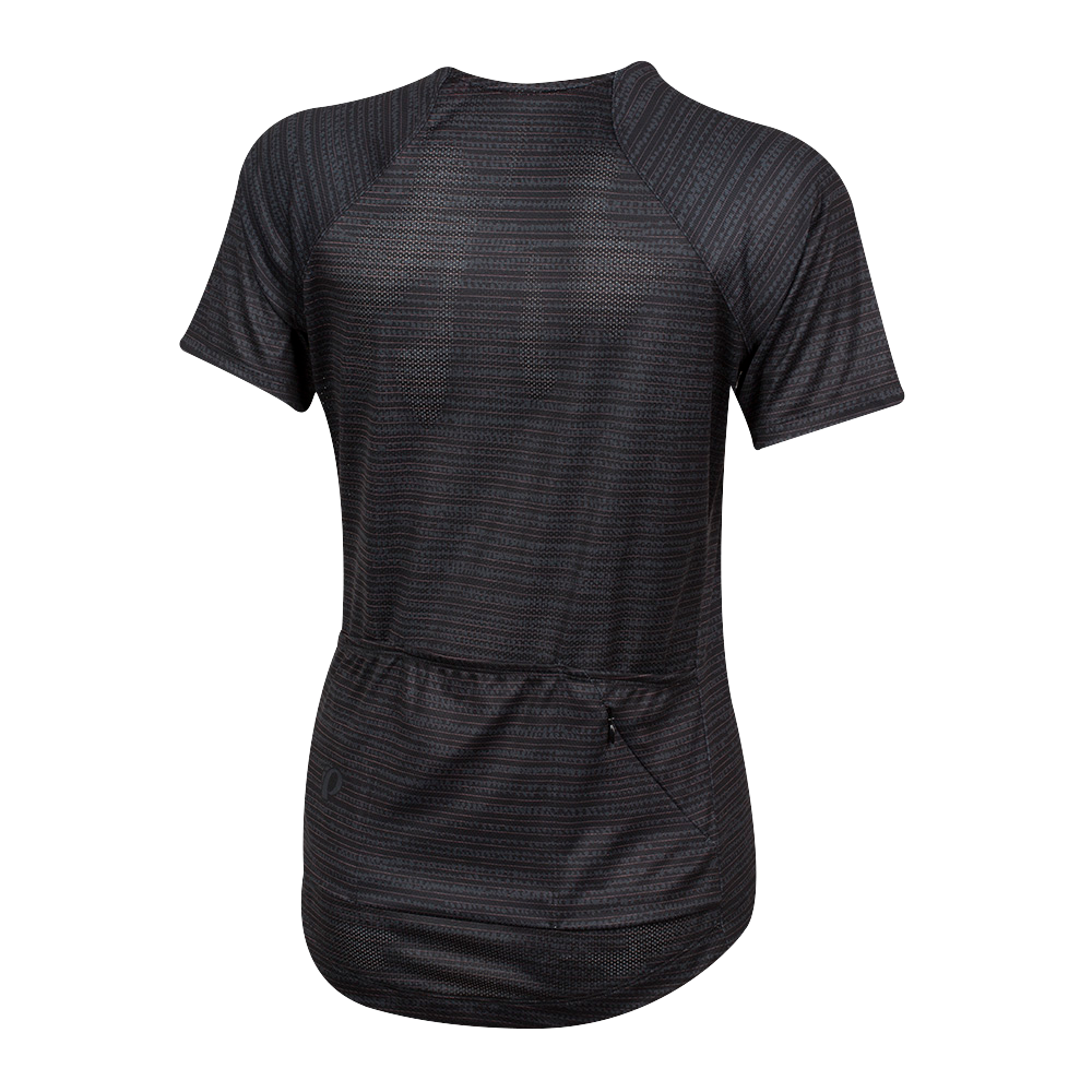 Women's Canyon Graphic Jersey2