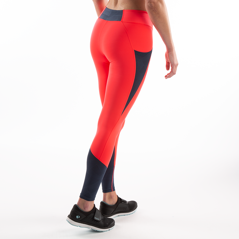 Women's Wander Tight3