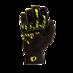 Women's Thermal Conductive Glove