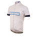 Men's ELITE Pursuit Summer Jersey