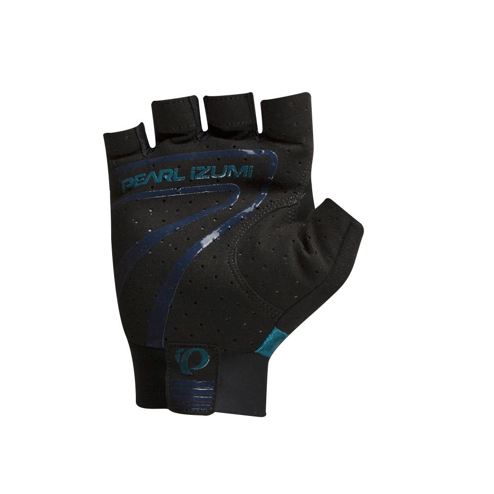 PRO Aero Glove2