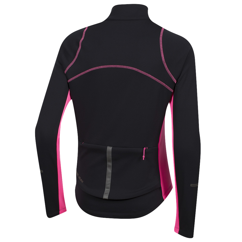 Women's SELECT Escape Thermal Jersey2