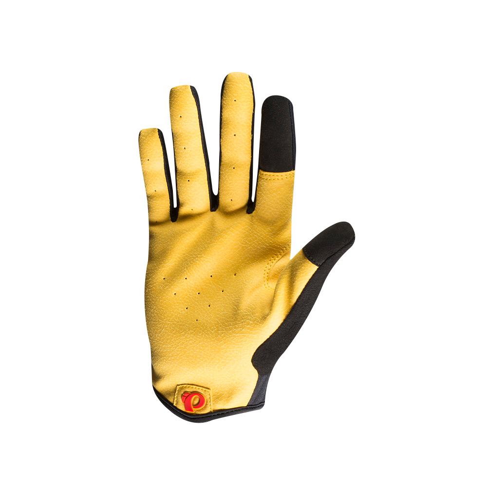 Pulaski Glove2