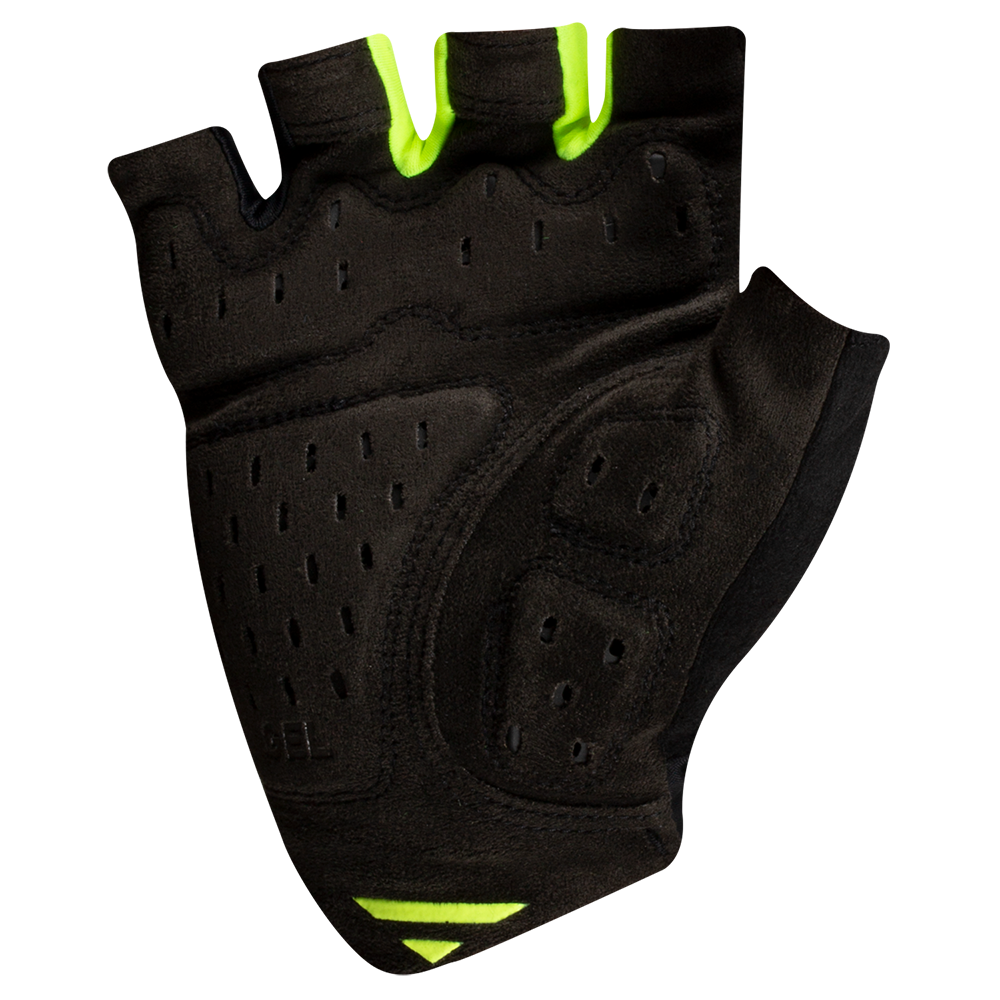 Men's ELITE Gel Glove2