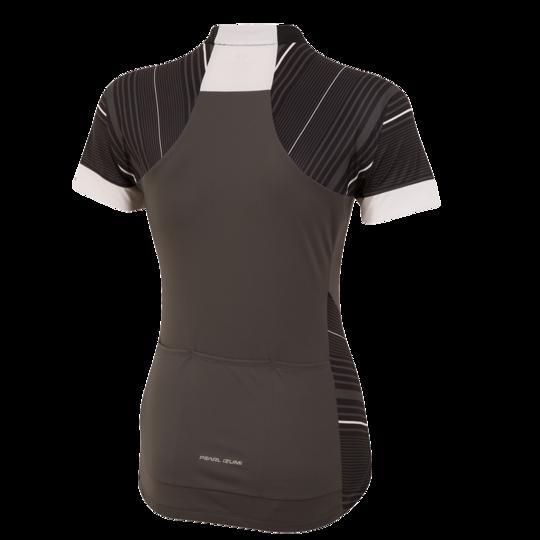 Women's ELITE Pursuit Short Sleeve Jersey2