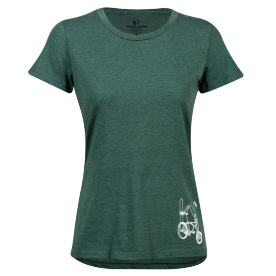 Women's Graphic T
