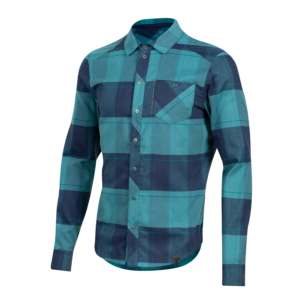 Rove Long Sleeve Shirt1