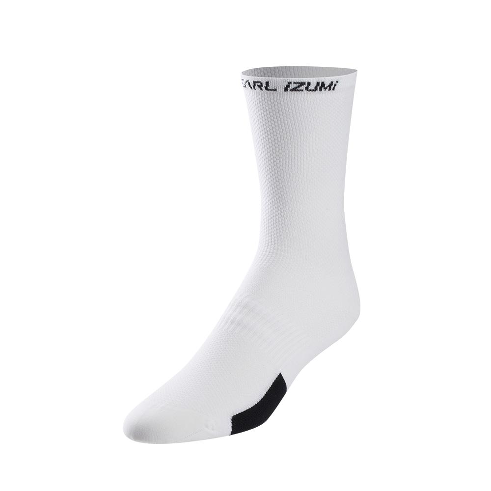 Men's ELITE Tall Socks1