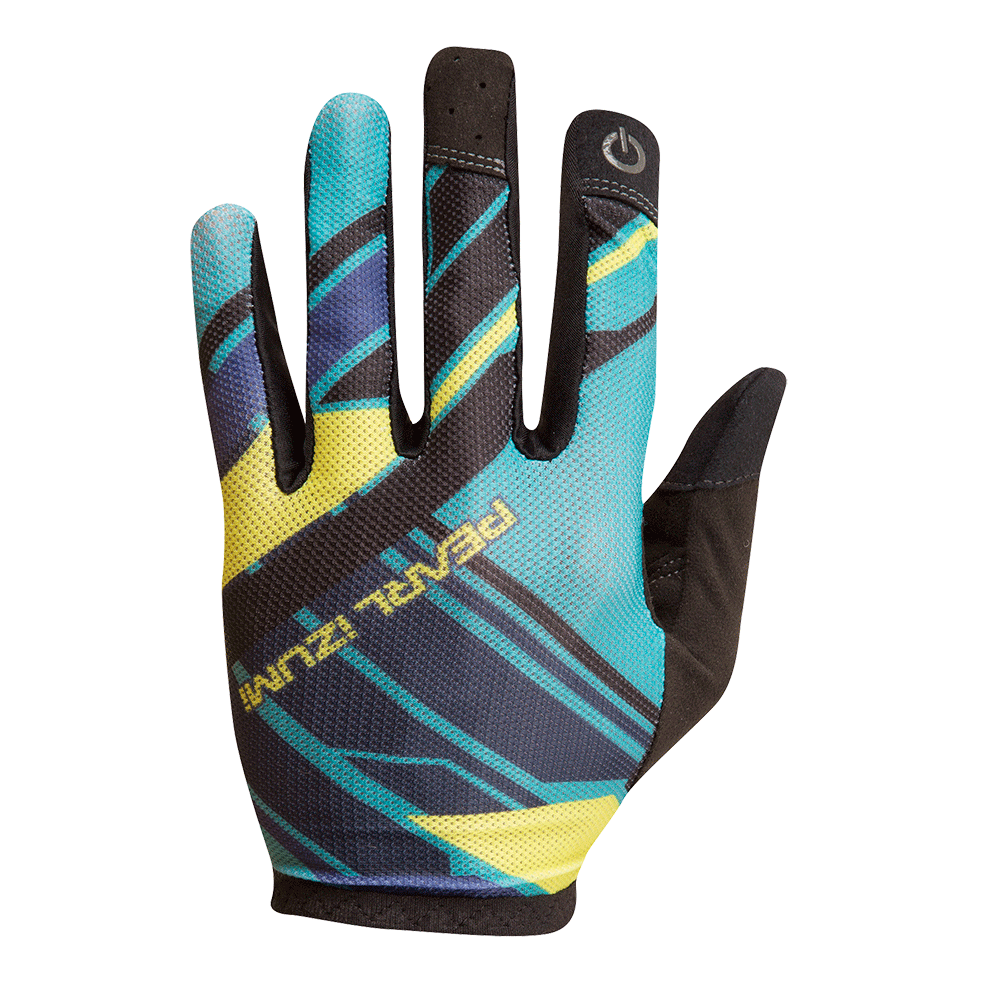Men's Divide Glove1