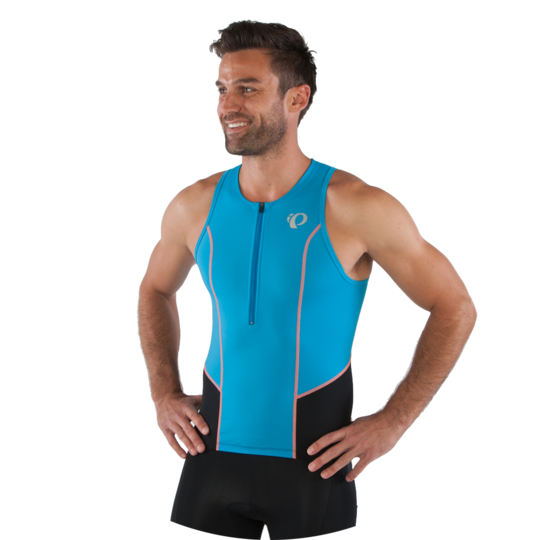 Men's SELECT Pursuit Tri Singlet4
