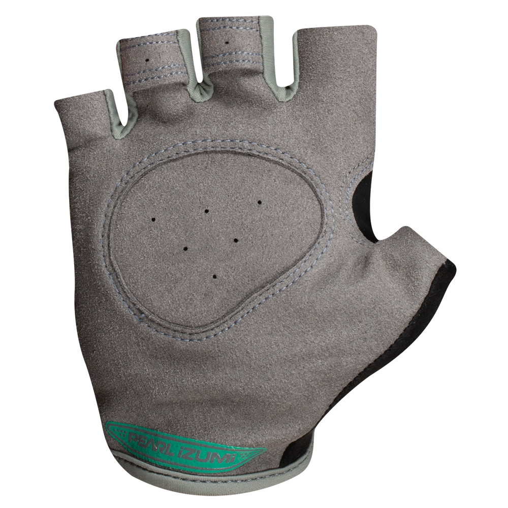 Women's Attack Glove2