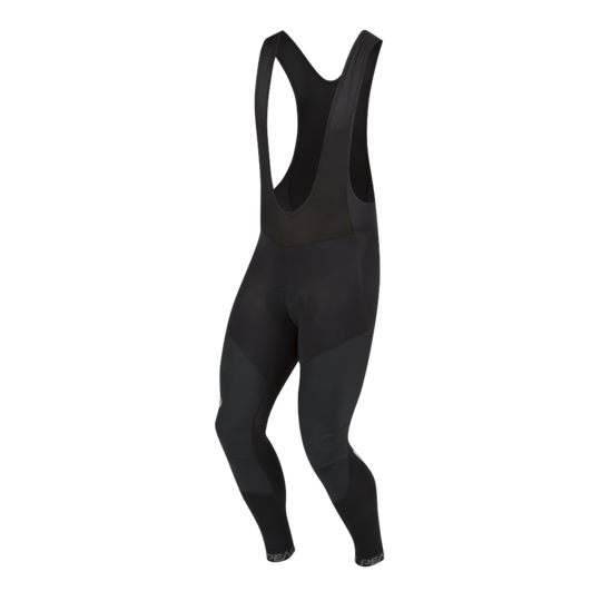 Men's Pursuit Hybrid Bib Tight