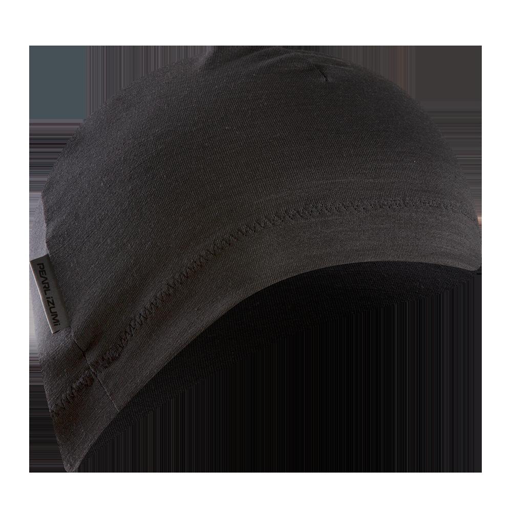 Merino Wool Hat2