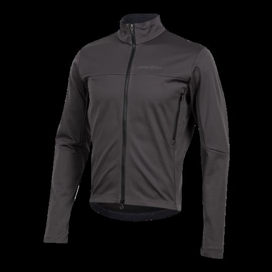 Interval AmFIB Jacket