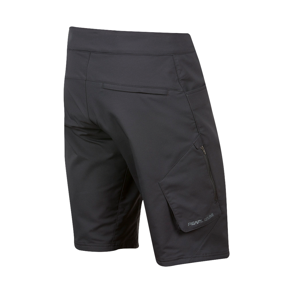 Men's Canyon Shell Short2