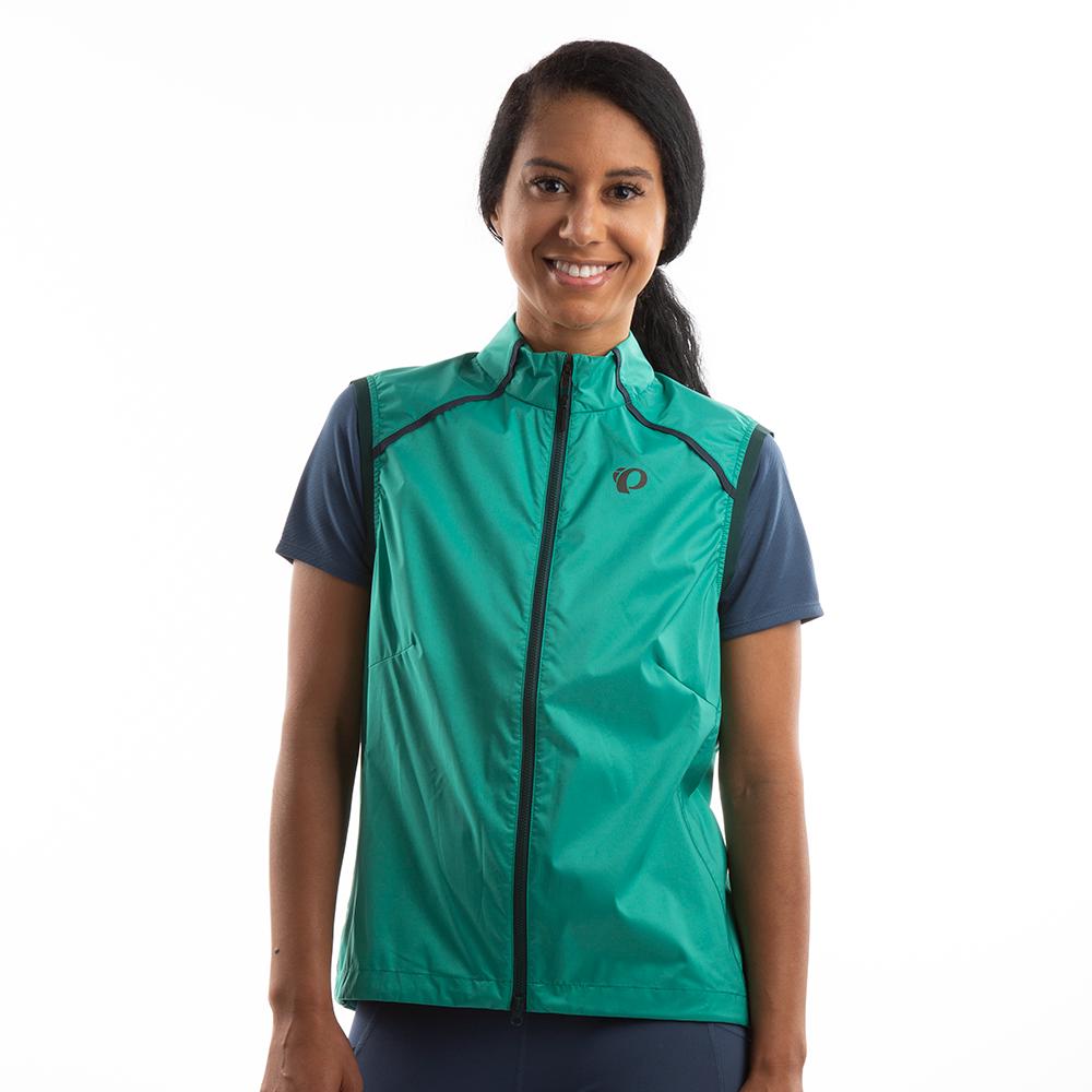 Women's Zephrr Barrier Vest4