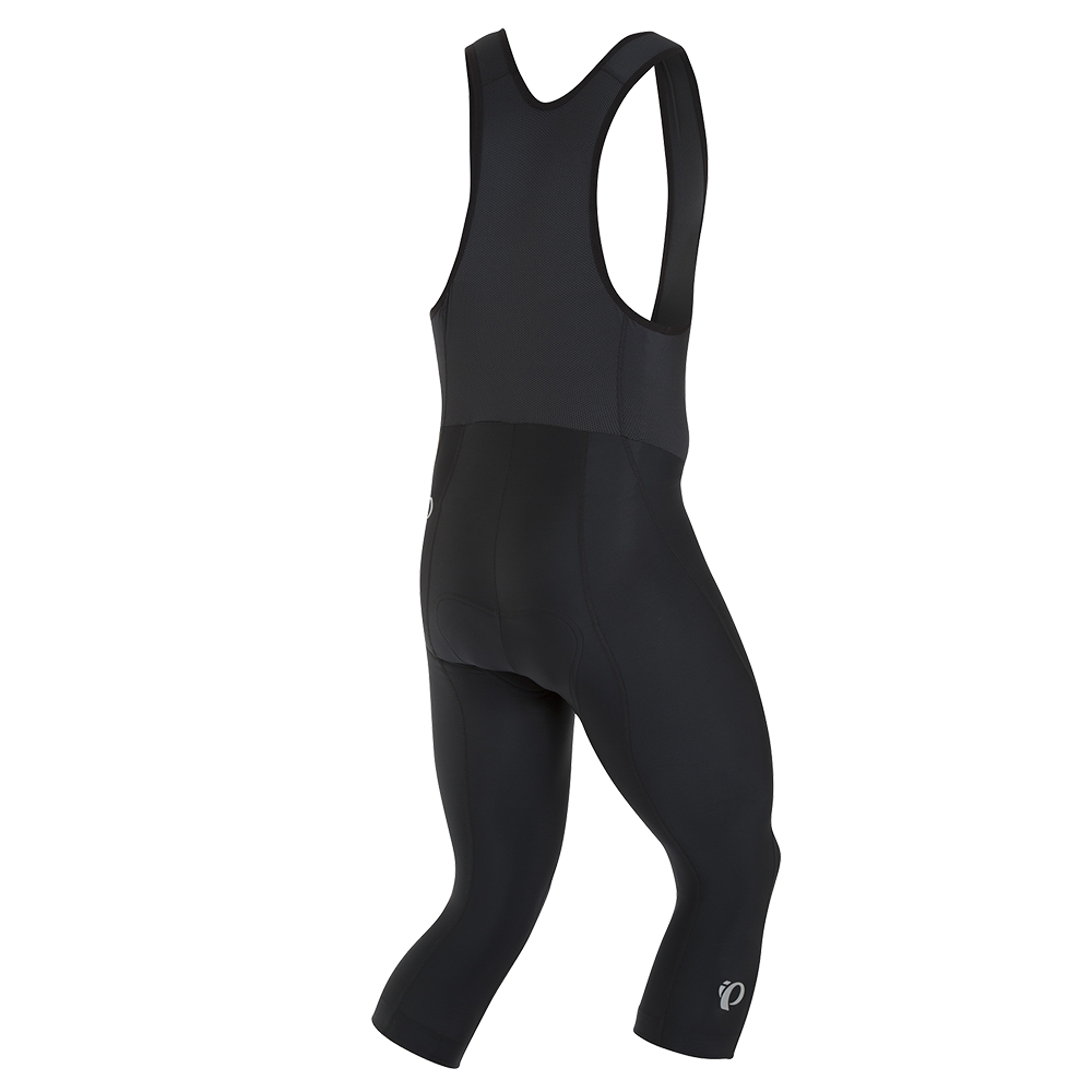 Men's SELECT Pursuit Attack 3/4 Bib Short2