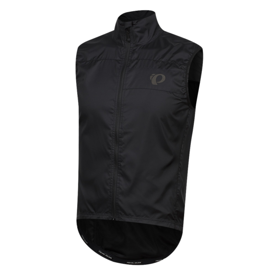 Men's ELITE Escape Barrier Vest