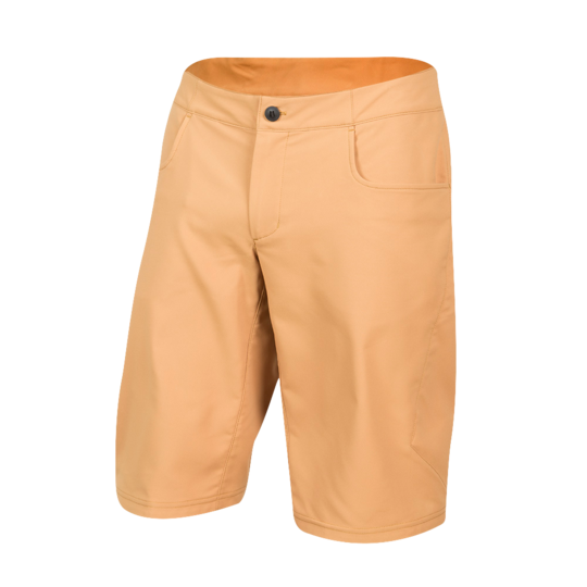 Men's Canyon Shell Short