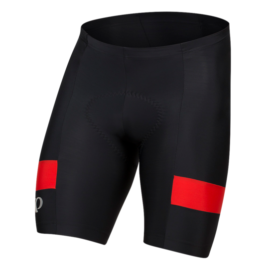 Men's Escape Quest Splice Short