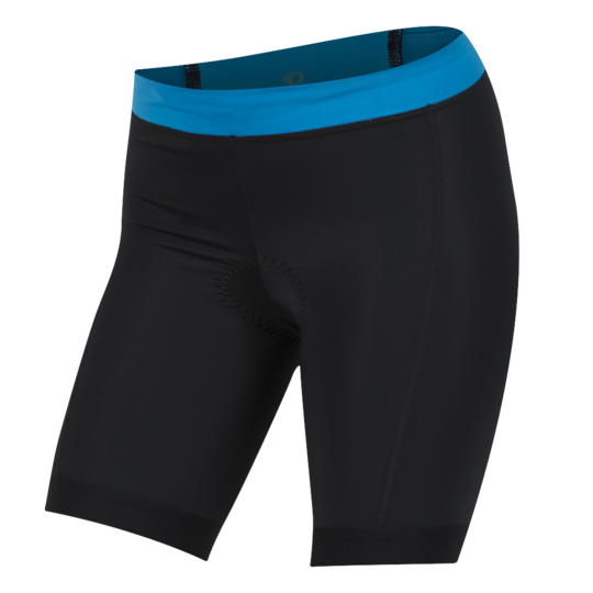 Women's SELECT Pursuit Tri Short1