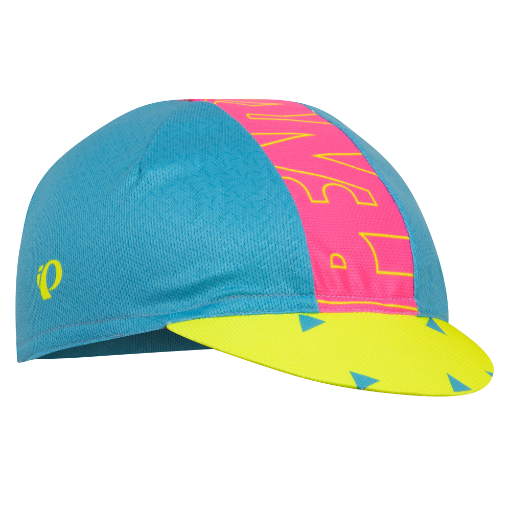 Limited Edition Awesome 80's Cycling Cap1