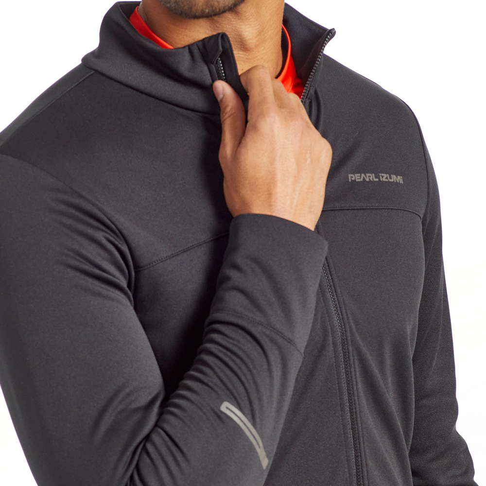 Quest Thermal Jersey3
