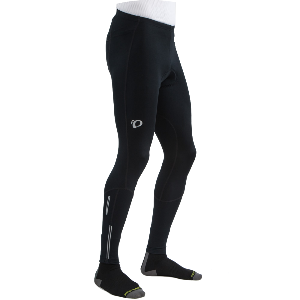 Men's SELECT Escape Thermal Cycling Tight4
