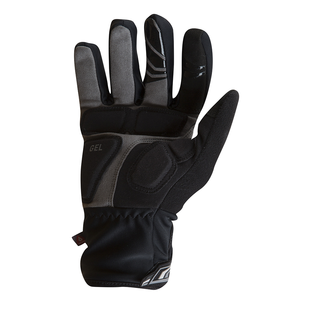 Men's ELITE Softshell Gel Glove2