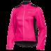 Women's ELITE Pursuit Hybrid Jacket
