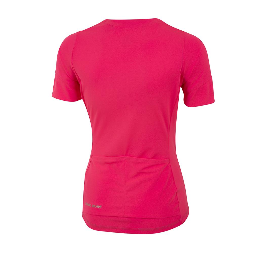 Women's SELECT Pursuit Short Sleeve Jersey2
