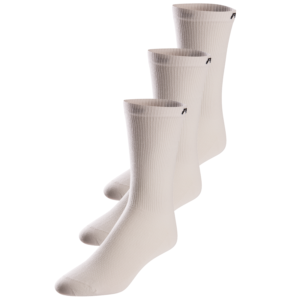 Men's Attack High Socks 3-Pack1