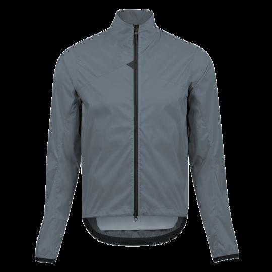 Men's Zephrr® Barrier Jacket