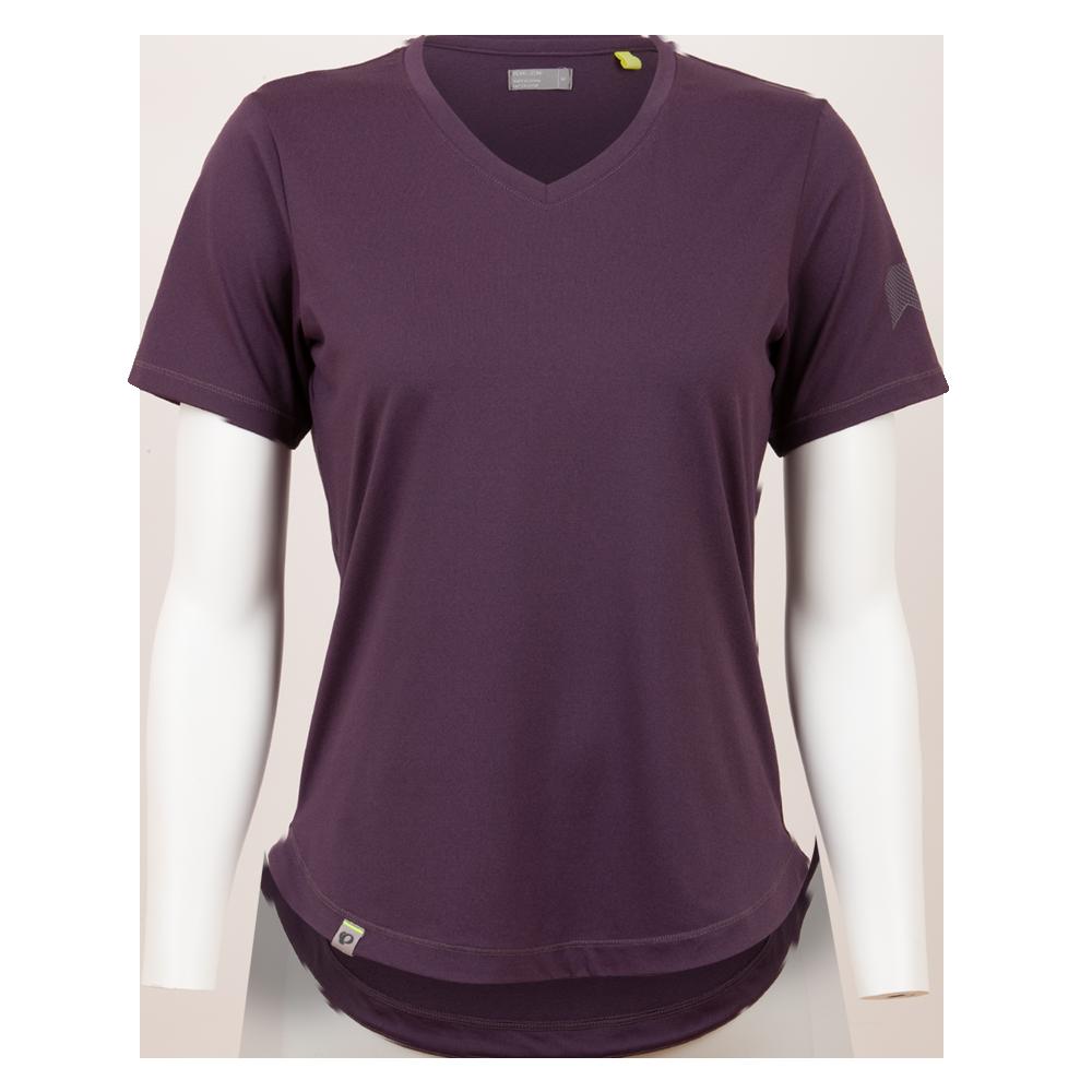 Women's Midland Graphic T-Shirt1