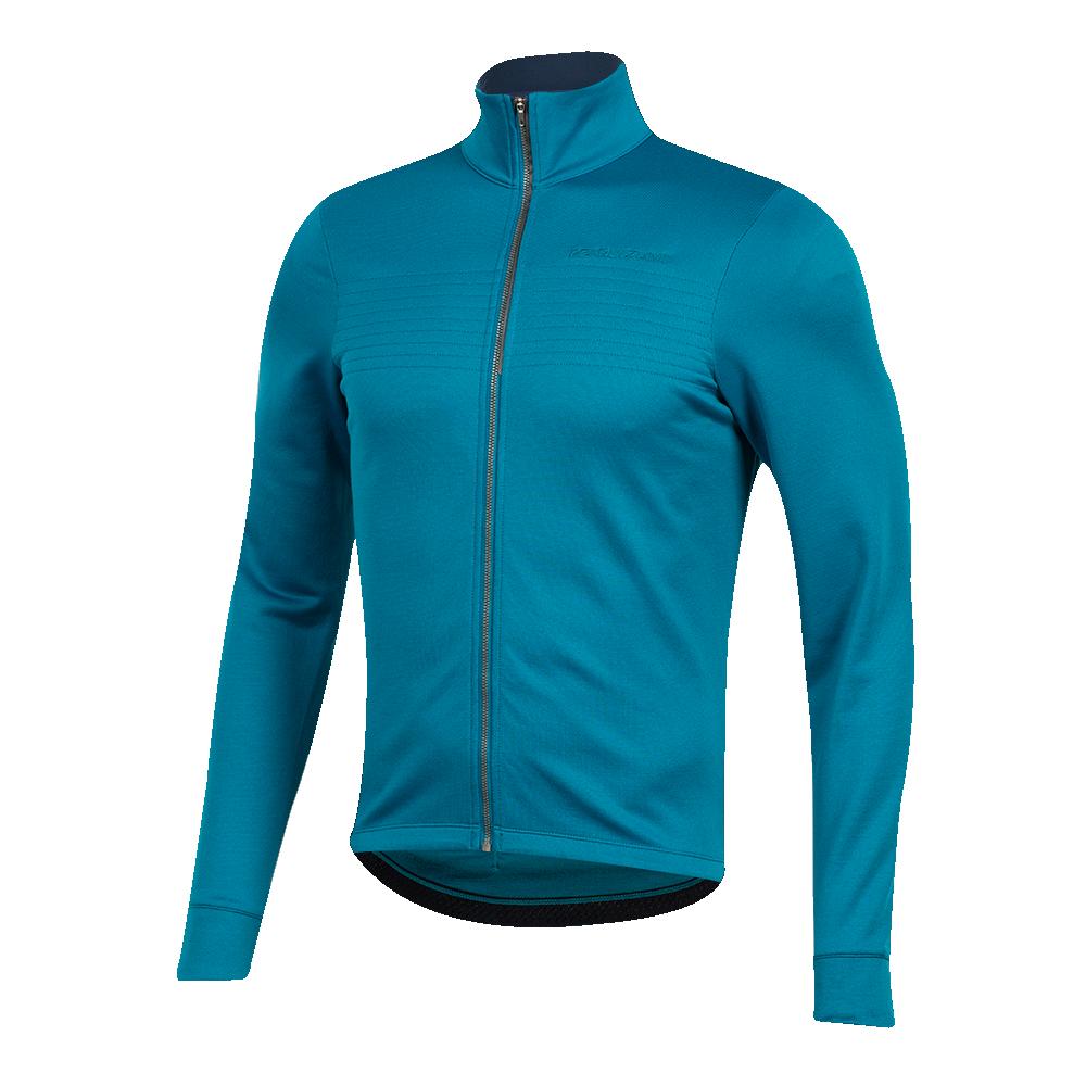 Men's PRO Merino Thermal Jersey1