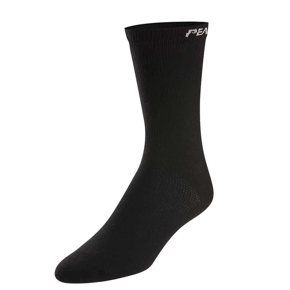 Men's Attack High Socks1