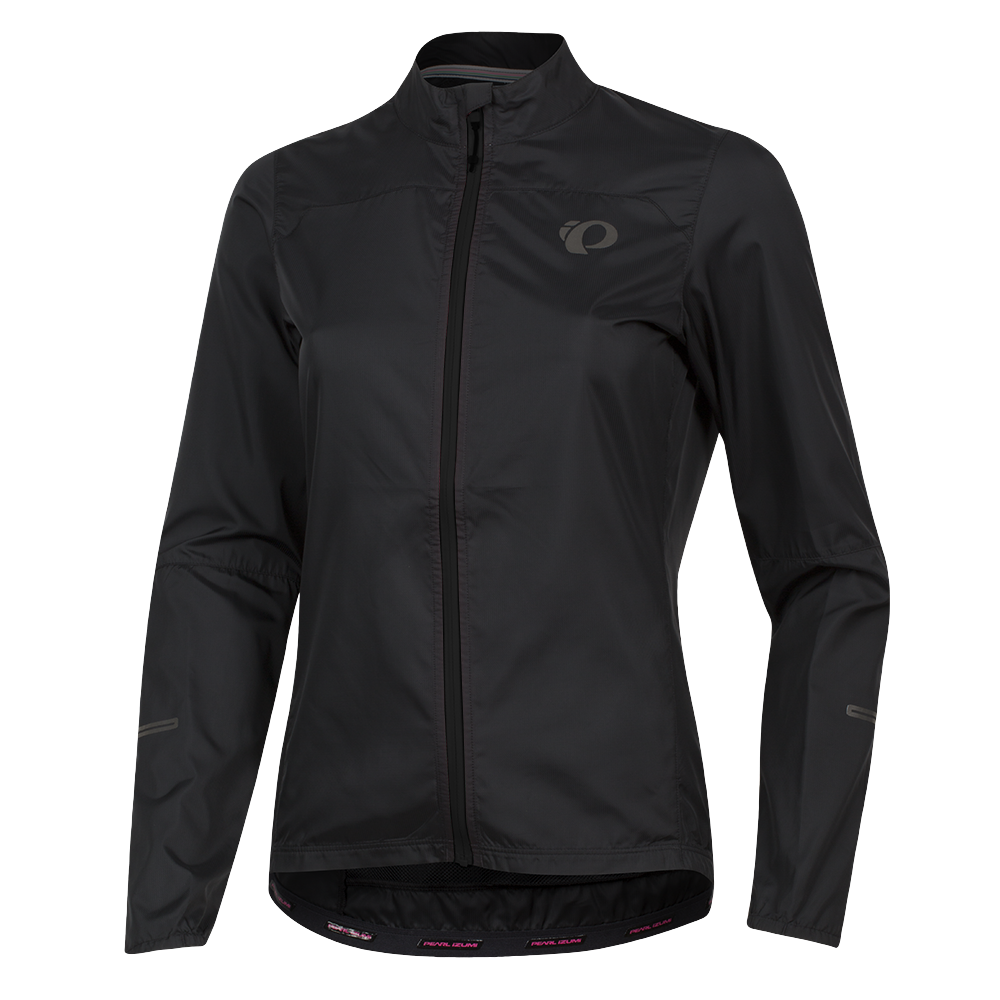 Women's ELITE Escape Barrier Jacket1