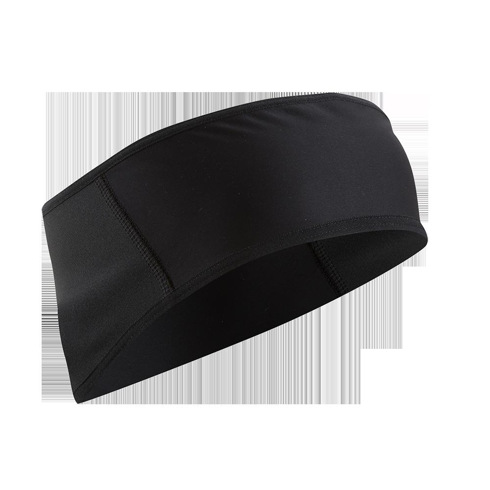 Barrier Headband1