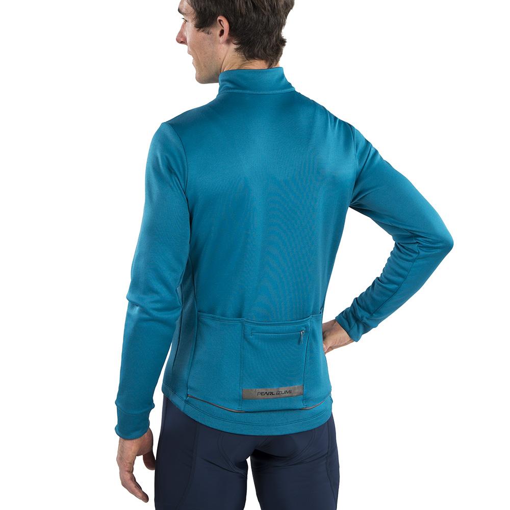 Men's PRO Merino Thermal Jersey3