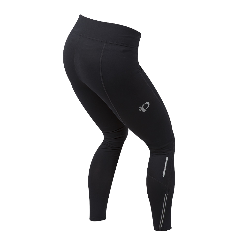 Women's Pursuit Thermal Tight2