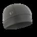Thermal Run Hat
