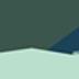 ARCTIC/SEA MOSS WAVE