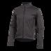Men's INTERVAL AmFIB Jacket