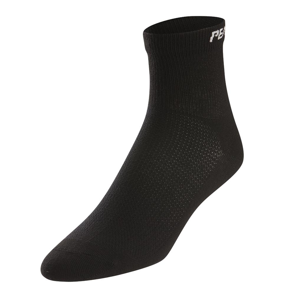 Men's Attack Sock1