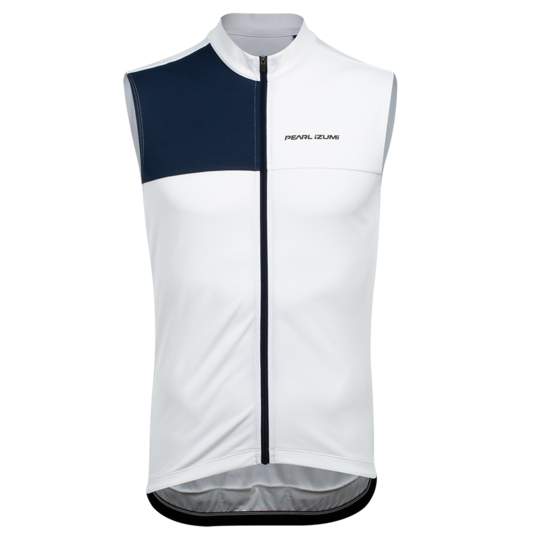 Men's QUEST Sleeveless Jersey