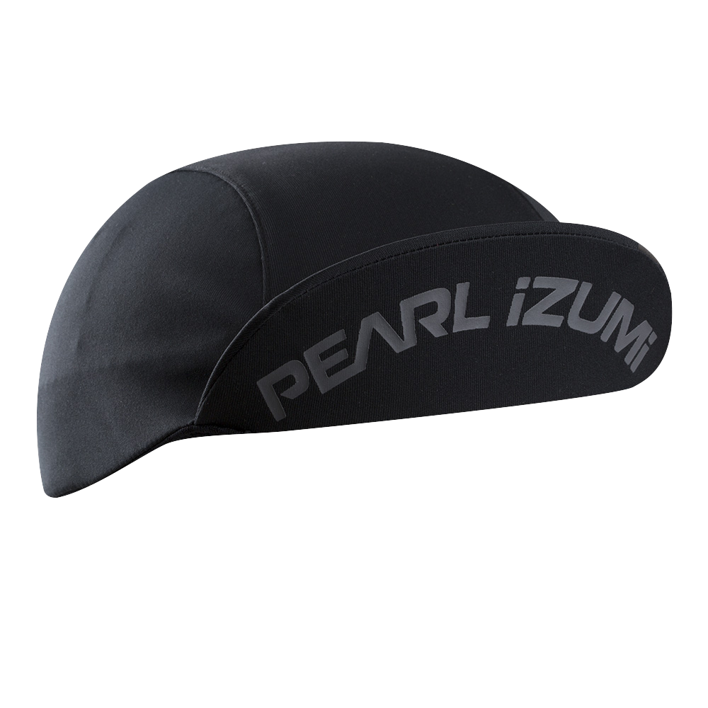 Transfer Cycling Cap2
