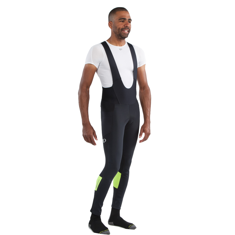 Men's ELITE Escape AmFIB Cycling Bib Tight3